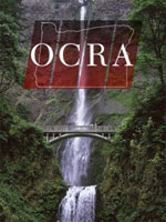 oregon-court-reporters-association