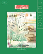 English & Communication
